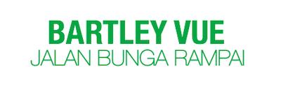 Bartley Vue Condo @ Jalan Bunga Rampai By Wee Hur